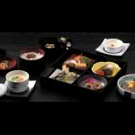 常在寺仏縁の会「お食事付内覧会」開催のご案内